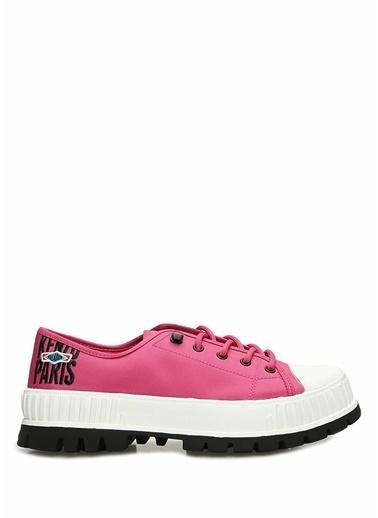 Kenzo Sneakers Fuşya
